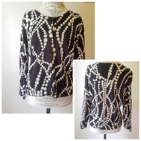 345ec86630d CAbi Sweaters - CAbi
